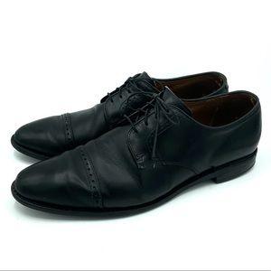Allen Edmonds Clifton 3308 Sz 12 black